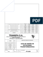 CO01_PT-G-001-7_Guia de diseño de Estaciones Transformadoras.pdf