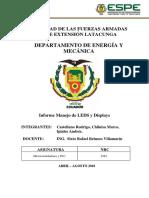 IPIALES_Informe_P1_Manejo_de_LEDS_y_Displays.docx