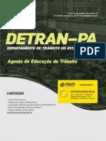 detran-pa-2018-agente-de-educacao-de-transito.pdf