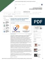 consulta de espejo _ utilizar para lo de CI.pdf