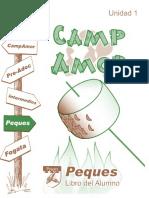 Alumno-4-6-Peques1-CampAmor.pdf