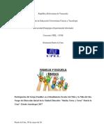 tesis de grado revisado.docx