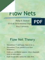 Ch02Flownets