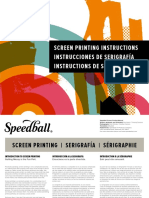 2017-Screen-Printing-Instructional-Booklet.pdf