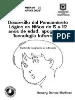 Desarrollo_del_Pensamiento_Lógico_en_Niños_de_5_a_12_años.pdf