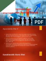 Sistem Informasi Dan Manajemen Rantai Pasok 2