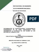 vargas_re.pdf