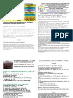 BOLETÍN 038-INP JBP-LOMA BONITA.pdf