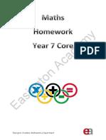 4662-year-7b3-7r1-core-homework-booklets-2-017-18.pdf