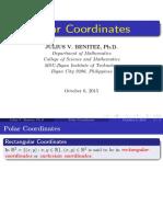 polar_handout.pdf
