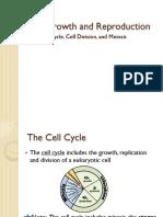 Biology Eoc Study Guide Final Copy 2013.No Answer Key