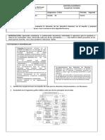 TALLER DE TUTPRIA 10 2P.docx