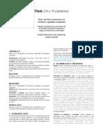 PLANTILLA PARA HACER PAPER.docx