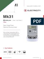 Mk31 Factsheet English 1