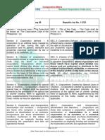 2019Legislation_Revised-Corporation-Code-Comparative-Matrix_as-of-March-22-2019.pdf