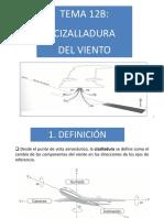 TEMA 12B v060515.pdf
