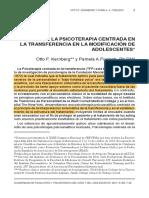 modelo-psicoterapia-transferencia-modificacion-adolescentes.pdf