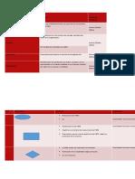 servicio al cliente informacion importane.docx