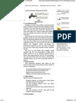 permasalahan dana bos 2.pdf