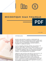 RecodifiqueSuasFinanças- Utida.pdf