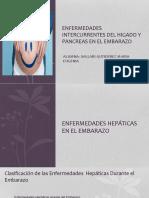 60. Enfermedades Interc Hep