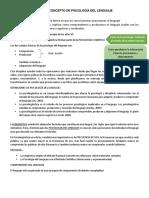 Psicología del lenguaje.docx