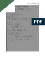 actividad 8 calculo