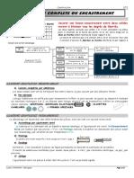fs_encastrement.pdf