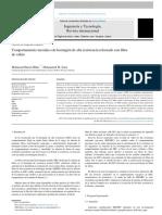 Articulo1.en.es