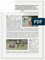 Articulo Periodistico _ Musuqllacta II