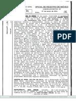 Matricula_18541_77812.pdf
