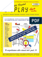 display266norm.pdf