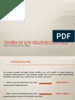 Concepto y clasificación de las obligaciones