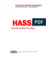 HASS 8.8 Spanish Manual.pdf