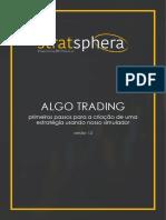 ebook_stratsphera.pdf