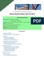 04-24-2019_update