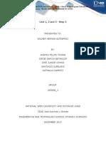 Teoría_Unidad_1_2_3_Step5_Grupo203058_1V2