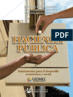 librodehaciendapublica-libre-141114173943-conversion-gate01.pdf