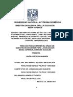 descriptivo.pdf