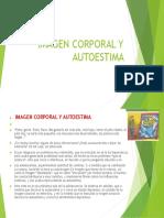 IMAGEN CORPORAL Y AUTOESTIMA.pptx