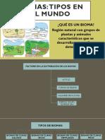 biomas en el mundo.pptx