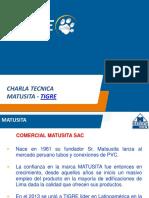 SANITARIAS- DESAGUE.pdf