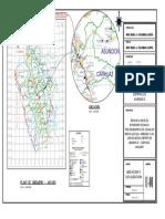 PLANO DE UBICACION - A3.pdf