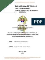Vergaray Tamamayo, Wilson.pdf