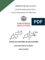 DQO_Marcos_Escribano_JA_Sintesis_de_esteroides.pdf