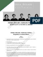 HOSPITALITY & TECH RIDERS FIERSA BESARI.pdf