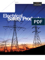 9763 Electrical Safety Products