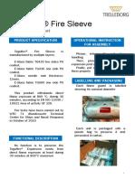 Flame Guard_data Sheet (00000002)