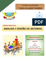 Analisisydiseño2019-I.pdf