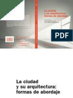 Conflictos_entre_la_frontera_conceptual.pdf